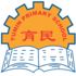 ESN-Yumin Primary School icon