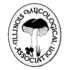 Mycoflora of Chicago IMA member observations icon