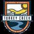 2018 Turkey Creek BioBlitz icon