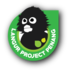 Langur Project Penang (LPP) icon