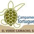 Campamento Tortuguero El Verde, Sinaloa icon