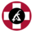 20432 icon thumb