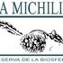 RB La Michilía, Durango icon