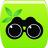 2052 icon thumb