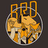 BRD2018取調課程 icon