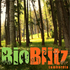 Bioblitz Lombardia 2018 icon