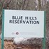Biota of Blue Hills Reservation icon