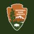 2018 Little River Canyon NP BioBlitz icon