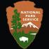 Marsh-Billings-Rockefeller NHP Invasive Species Early Detection icon