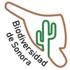 Biodiversidad de Sonora, México icon
