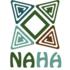 Flora, Fauna y Fungi del Ecolodge Naha icon
