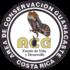 Área de Conservación Guanacaste icon