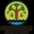 reforestacion icon