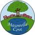 Masonville Cove icon