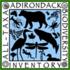 2014 ATBI Bioblitz icon