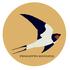 Progetto Rondine icon