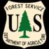 Eldorado National Forest Amphibian Watch icon