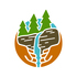 Capital-Mohawk PRISM Terrestrial Invasive Species Tracker icon