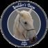 Boulder's Farm Catalog of Life icon