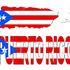 Biodiversity of Puerto Rico icon