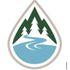 Life at Flathead Lake Bio Station icon