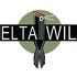 Delta Wild icon