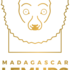 Madagascar Lemurs Portal icon