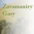 Zavamaniry Gasy (Plants of Madagascar) icon