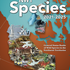 NWT Species Official Project icon