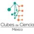CdeCMx - La Paz 2018 icon