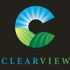 Biodiversity Clearview icon