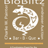 Charlie W. Painter BioBlitz 2018 icon