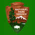 2018 National Public Lands Day Bioblitz at Sequoia & Kings Canyon icon