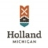 City of Holland Tree Project icon