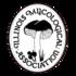 IMA foray 2018 14 July  LaBagh Woods icon