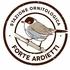Stazione Ornitologica Forte Ardietti icon