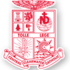 Clearwater Central Catholic High School Biolog icon