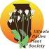 Illinois Botanists Big Year 2017 icon