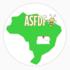 ASFDF - Abelhas sem ferrão do DF icon