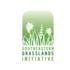 Longleaf Pine Savanna Ecosystems of the Southeastern U.S. icon