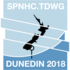 The unofficial SPNHCTDWG 2018  BioBlitz icon
