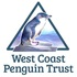 Great Annual West Coast Blue Penguin Count 2018 icon