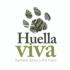 Proyecto Huella Viva icon