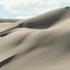 Algodones Dunes icon