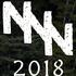 Neighbourhood Nature Nosey 2018: West Coast icon