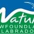 Nature Newfoundland and Labrador icon