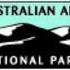 Australian Alps Invasive Ungulates icon