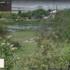 UC Parque das Pedras icon
