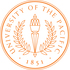 University of the Pacific Wildlife icon