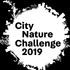 City Nature Challenge 2019: Birmingham Metro Area icon